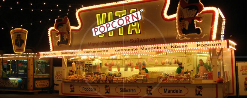 Vita Popcorn | Drive-by Snapshots by Sebastian Motsch (2009)