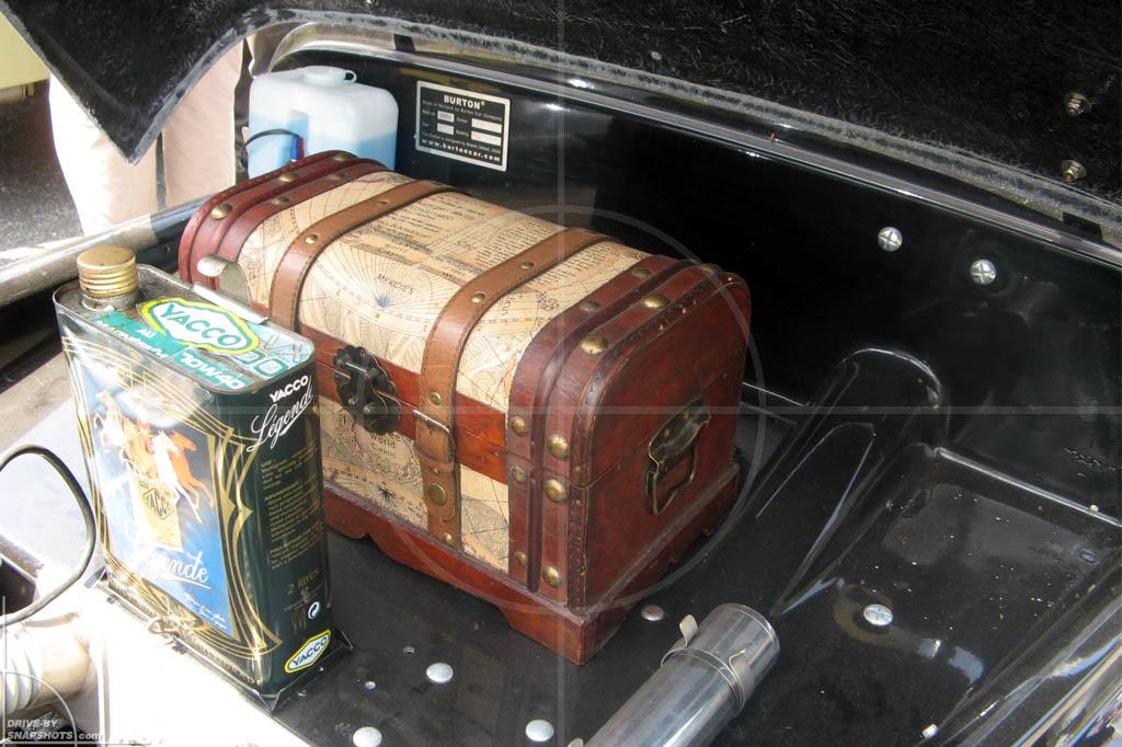 Citroen 2CV Burton 07