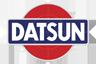 Logo Datsun