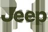 Logo Jeep