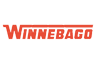Logo Winnebago