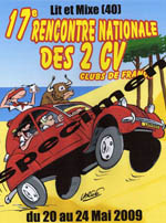 nationale_2cv_lit_et_mixe