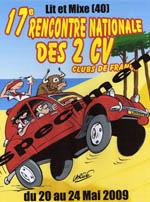 nationale_2cv_lit_et_mixe