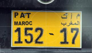 BMW X5 Maroc | Drive-by Snapshots by Sebastian Motsch (2013)
