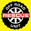 Off Road Rescue Unit