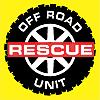Off Road Rescue Unit