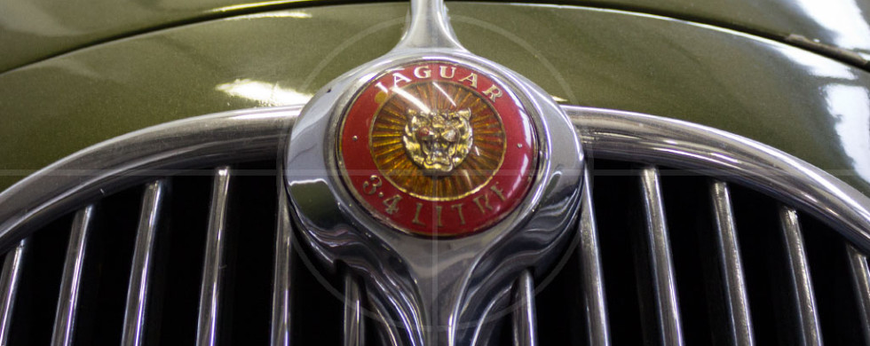 Jaguar Mk2 RaceInn Roggwil CH | Drive-by Snapshots by Sebastian Motsch (2013)