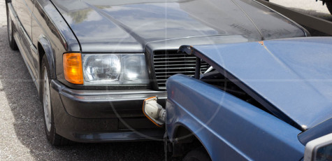 Mercedes-Benz W201 190E 23-16 Vorserie | Drive-by Snapshots by Sebastian Motsch (2014)