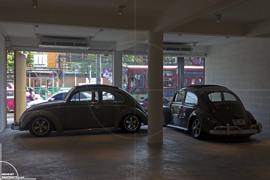 dbs-volkswagen-beetles-in-bangkok-09