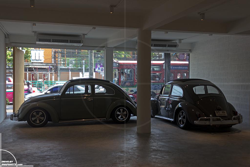 dbs-volkswagen-beetles-in-bangkok-09